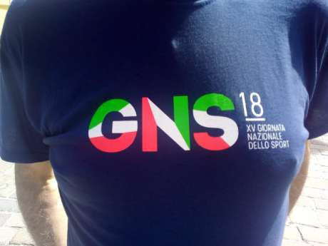 GNS2018